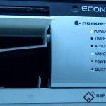 Điều hoà Panasonic báo lỗi Timer: 5 Nguyên nhân & Cách Xử Lý