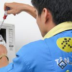 Cách đấu dây điện điều hòa CHUẨN CHỈ như thợ lắp đặt điều hòa