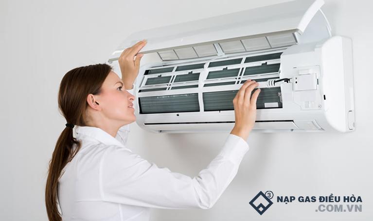 Máy lạnh tốn bao nhiêu điện 1 ngày? Cách tính tiền điện điều hòa/ giờ